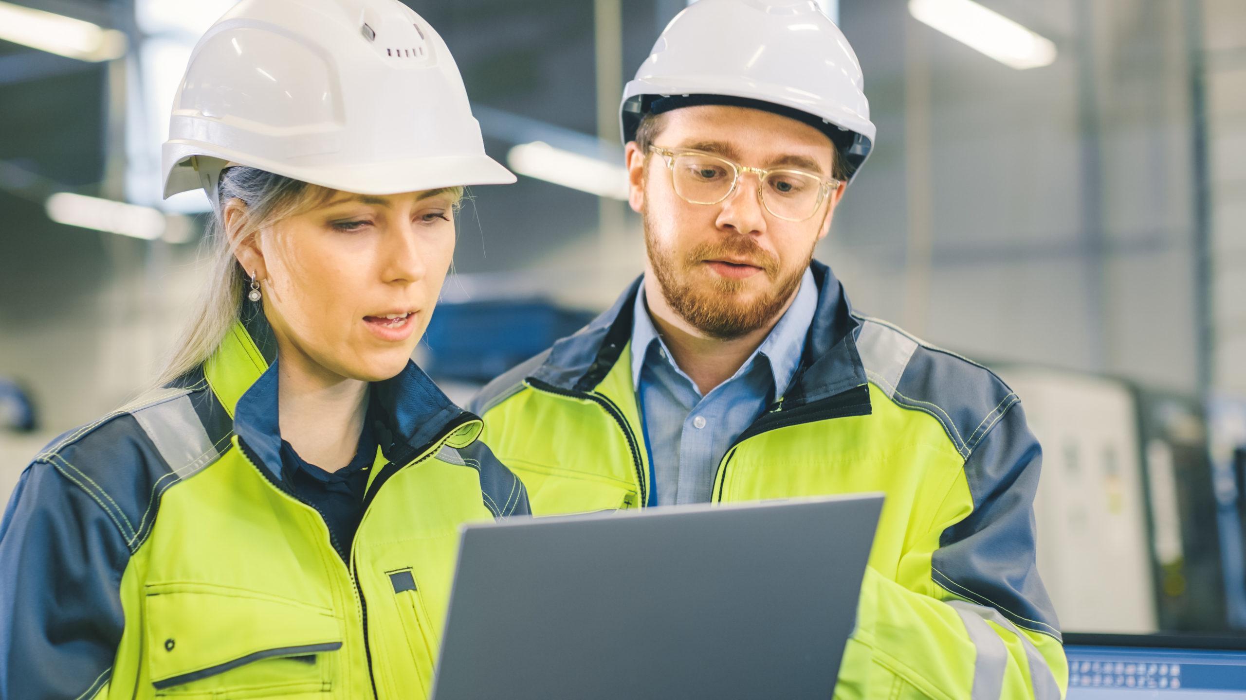 Akaryakıt İstasyonlarında İş Sağlığı ve Güvenliği