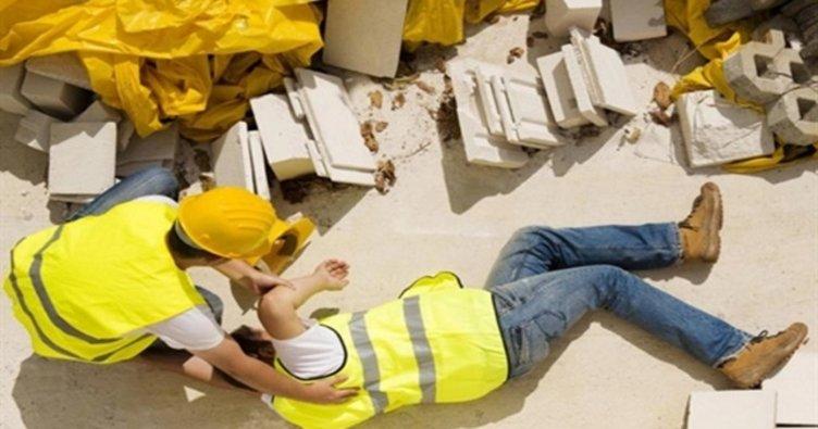11 yılda 47 çocuk işçi hayatını kaybetti