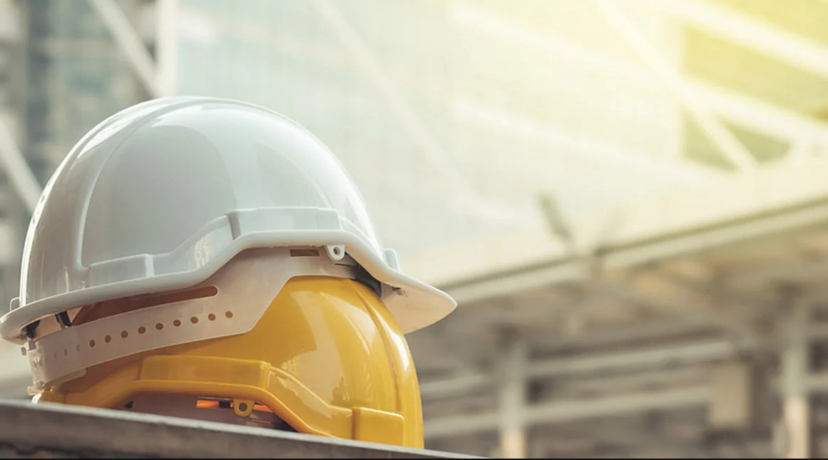 İş Sağlığı ve İş Güvenliğiyle Boya Sanayii