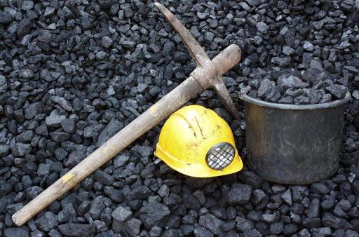 Baretsiz İşçi 3 Uyarıdan Sonra Tazminatsız İşten Atılacak