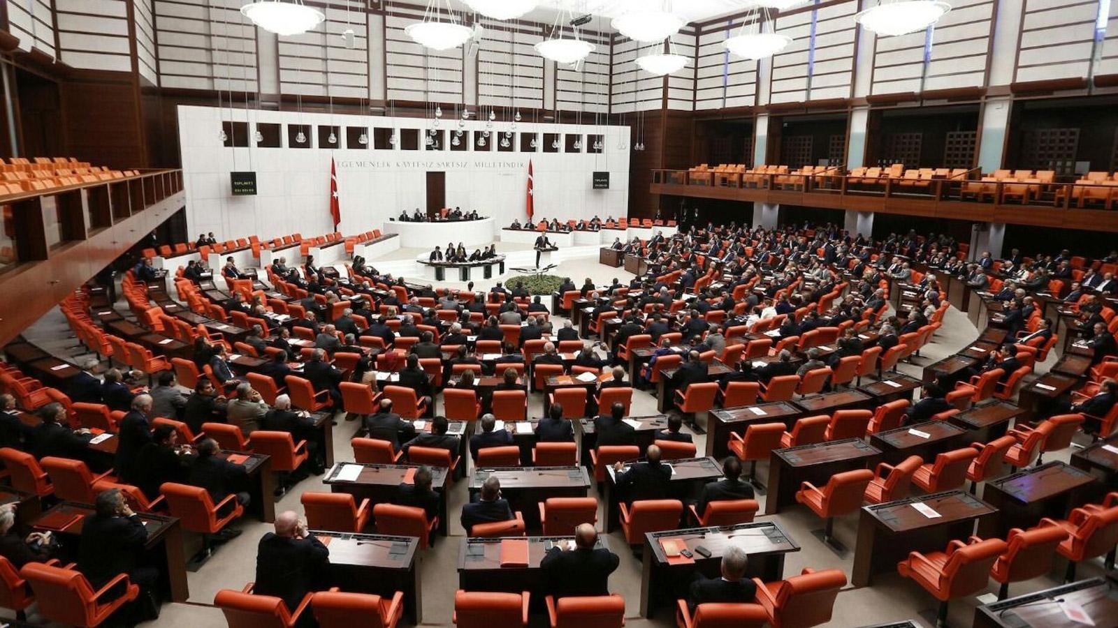 Avrupa Birliği ile Müzakerelerde Ankara'nın Önüne Konacak Başlıklardan Biri Çocuk İşçiler